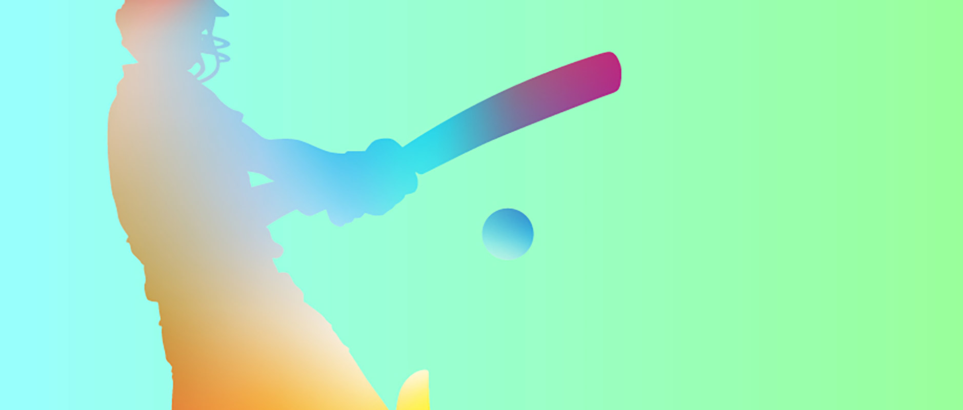 International Cricket Council (ICC)